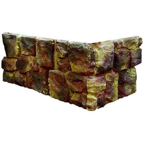 Дикий камень Альпийский 3072