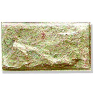 Дикий камень, набор 6 шт. 3051