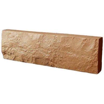 Дикий камень, набор 7 шт 3087