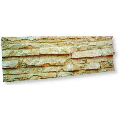 Дикий камень, Олонецкий 3091