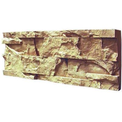 Дикий камень, Беломорский 3094