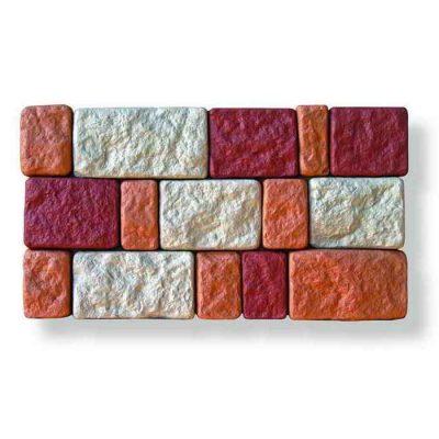 Дикий камень, набор 18 шт. 3095