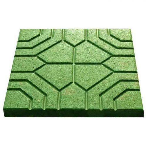 Тротуарная плитка Персия 5001