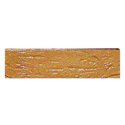Облицовочная плитка Клинкер 3017