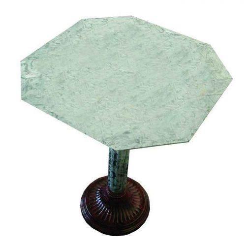 Столешница из искусственного камня 3020/2
