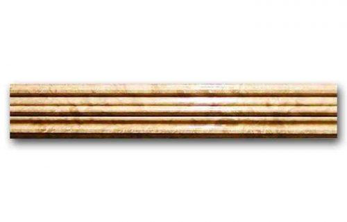 Декоративная линия 3035/5