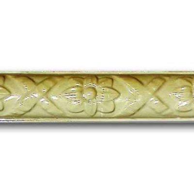 Декоративная линия 3036