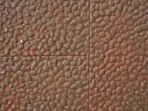 Плитка облицовочная Галька 3102