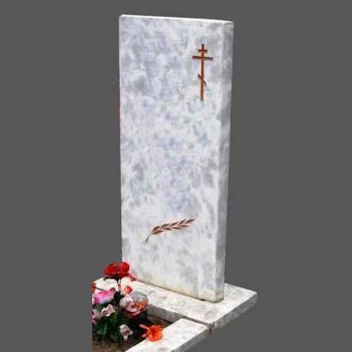 Ритуальный памятник Стела 4.008
