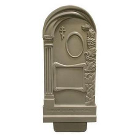 Ритуальный памятник Виноградная лоза 4.021