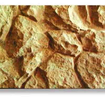 Дикий камень крупный 3001
