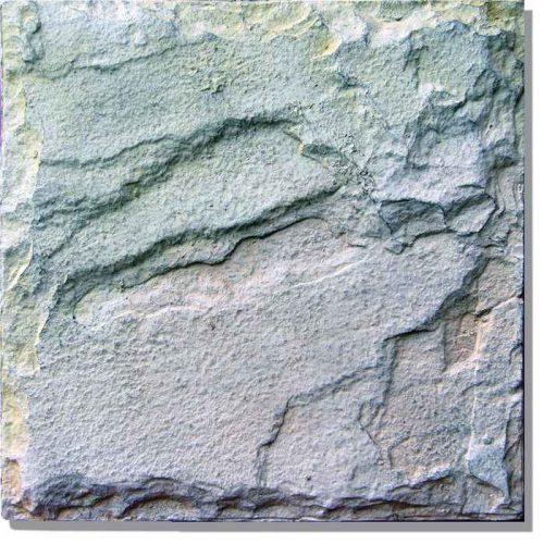 Дикий камень Мелкий рельеф 3023