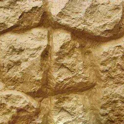 Дикий камень Цокольный 3097