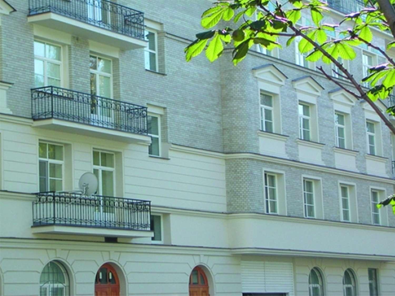 Применение офактуренных материалов при строительстве жилого дома