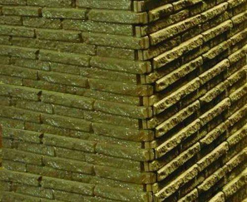 Дикий камень, плитняк мелкий 3012