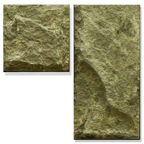 Дикий камень, Рыбинский 3030