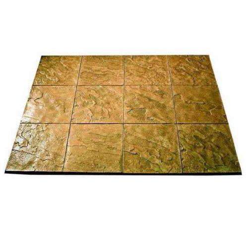 Тротуарная плитка 3055