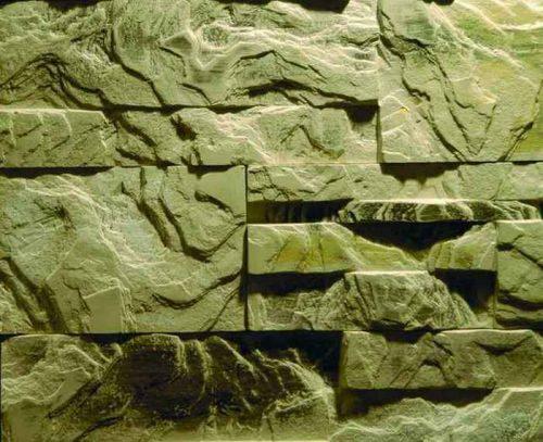 Дикий камень, набор из 12 камней 3080