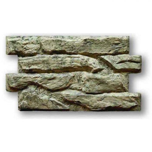 Дикий камень, плитняк средний 3086