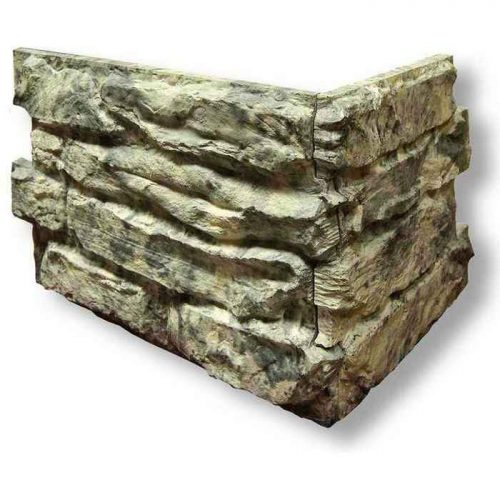 Дикий камень, угловые к 3086