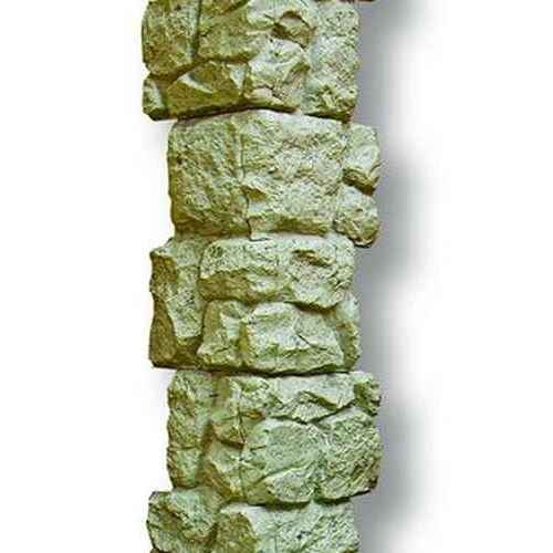 Дикий камень, угловые элементы 3088