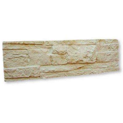 Дикий камень, Печорский 3090