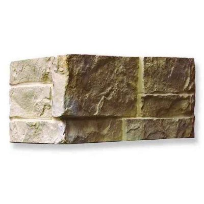 Дикий камень, угловой к 3094