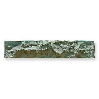 Дикий камень, набор 19 шт 3098