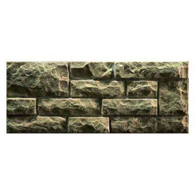 Дикий камень, набор 6 шт. 3112
