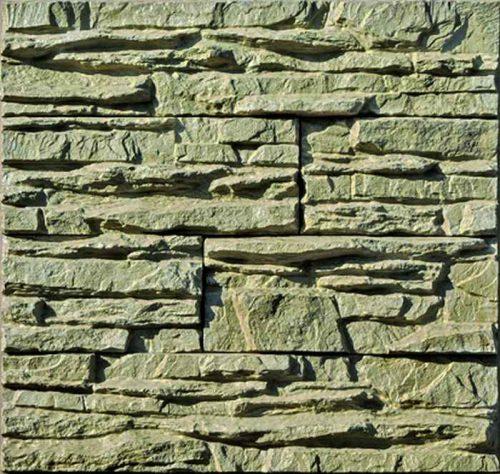 Дикий камень, набор 6 шт. 3114