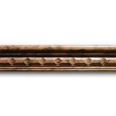 Декоративная линия 3035/2