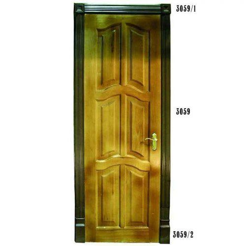 Дверной наличник 3059