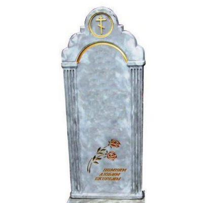 Ритуальный памятник 4.003