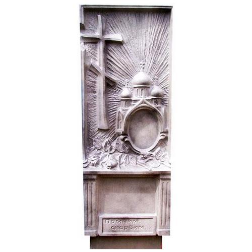 Ритуальный памятник 4.011