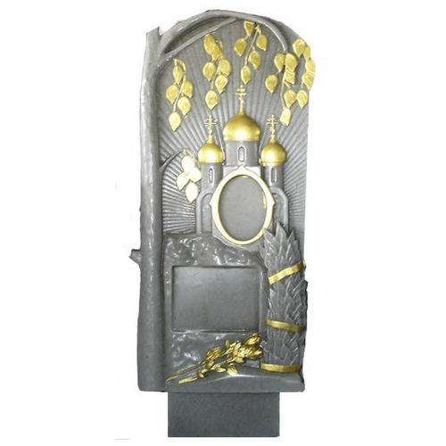 Ритуальный памятник 4.012