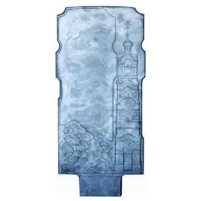 Ритуальный памятник Каланча 4.013